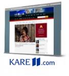 KARE_Literacy