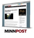 MinnPost_bus bully