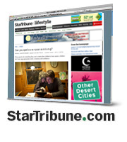 Startrib_Overparenting