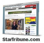 Strib_Other Mothers