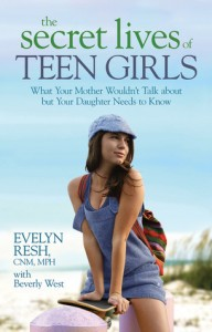 Resh,Evelyn_book