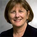 Literacy Skills Guest Dr. Lori Helman