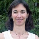 Contribution guest Dr. Jenny Friedman