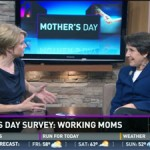 KARE_working moms survey
