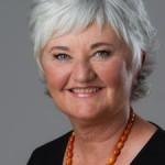 fourth trimester guest Susan Brink