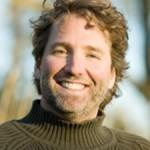 mindful parenting guest Matthew Sanford