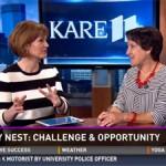 KARE_empty nest