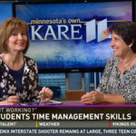 KARE_time management skills