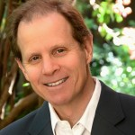 the teenage brain guest Dr. Dan Siegel