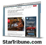 StarTribune_PlayDates