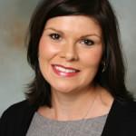 bladder leakage guest Dr. Beth Frankman