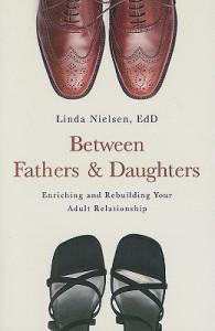 Nielsen,Linda_book