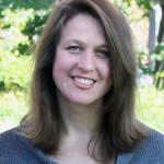 Autism Spectrum Disorder guest Dr. Jennifer Hall-Lande