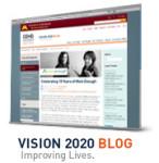 CEDH_Vision2020blog