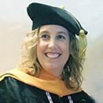 Erin graduation 5-13-16_sq