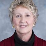 toxic stress guest Dr. Megan Gunnar