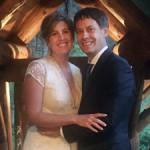 Erin wedding A 7-22-16_sq