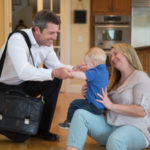 familymatters_webinar