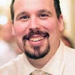 photo of attachment research ME guest, Dr. Glenn Roisman