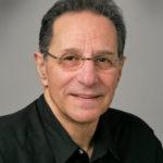 photo of romantic love ME guest, Dr. Bill Cloke