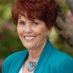 photo of positive discipline ME guest, Dr. Jane Nelsen